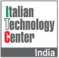 Italian Technology Center