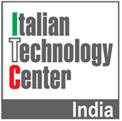 Italian Technology Center